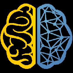 intelligence artificelle, machine learning et deep learning