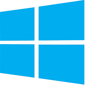 formation windows