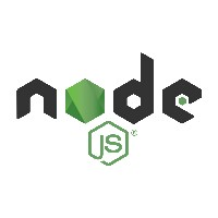 Formation Node.js logo