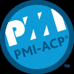 certification pmi acp