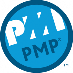 certification pmp pmi