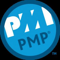 certification pmp pmi