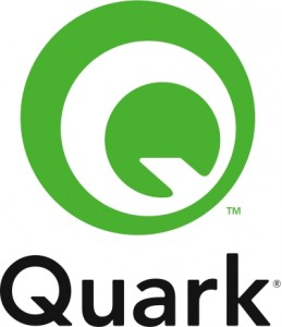 formation quark xpress