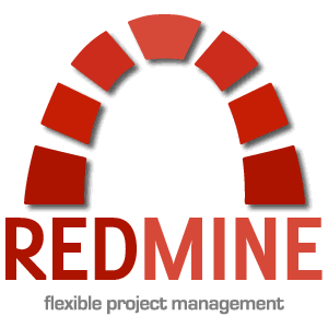 formation redmine