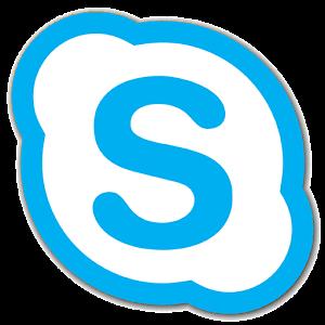 formation skype entreprise
