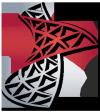 SQL Server 2016 Integration Services