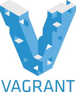 formation vagrant