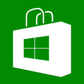 formation windows store