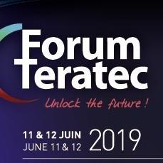 Forum Teratec