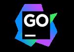 Logo de GoLand
