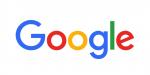 Logo du moteur de rechercher Google