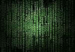 Piratage de données