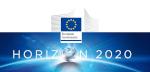 Commission européenne - Horizon 2020 - Logo