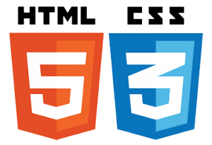 formation html5 css3