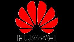 Digital et Huawei