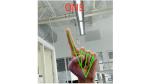 Reconnaissance Gestuelle - Google IA