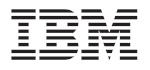 Logo d'IBM