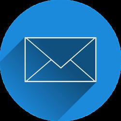 image emailing 1