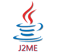 formation java me logo