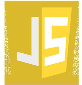 logo du langage de programmation javascript
