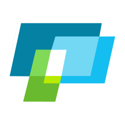 formation jquery mobile logo