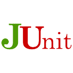 formation junit logo