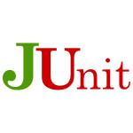 formation junit logo