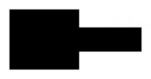 formation kafka logo
