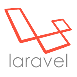 formation laravel logo