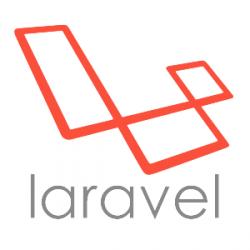 formation laravel logo