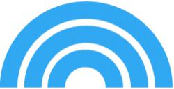 logo de l'organisme de certification Cloud Credential Council CCC