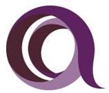 logo du référentiel itil