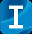 Sciforma_logo