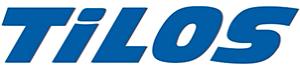 formation tilos logo
