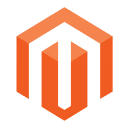 Formation magento utilisateurs apollo formation l 39 expert it Cao open source