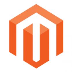 formation magento logo