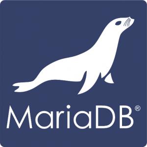 formation mariadb logo