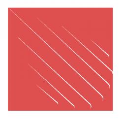 formation meteorjs logo