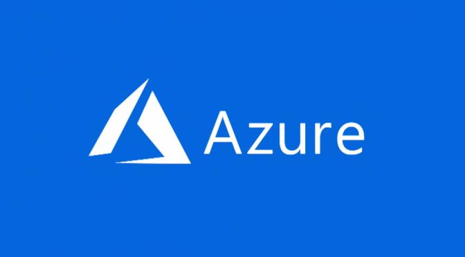Cloud Computing : Qu'est-ce que Microsoft Azure ?