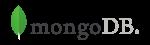 Logo de MongoDB