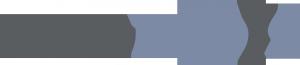 formation mootools logo