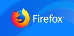 Navigateur Mozilla Firefox