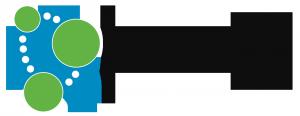 formation neo4j logo