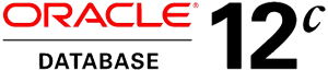 formation oracle 12c logo