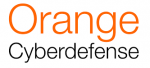 Logo d'Orange Cyberdefense
