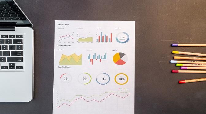 Qu'est-ce que la Data Science ? Petit guide à l'usage des non-initié·e·s (1/5)