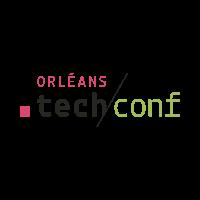 Logo de Orléans Tech Conf 2019