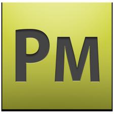 formation pagemaker logo
