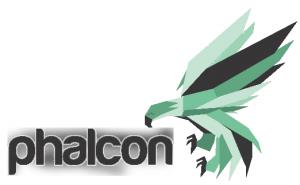 formation phalcon logo