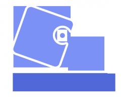 Logo PhpUnit